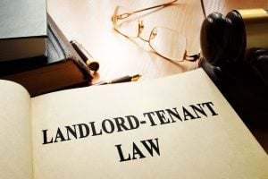 Invest in Real Estate in the 5 Most Landlord Friendly States