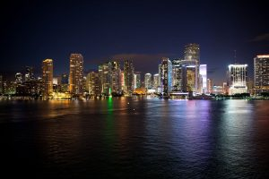 The Miami Housing Market Forecast for 2019