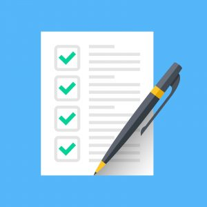 The Ultimate Rental Property Maintenance Checklist for Landlords