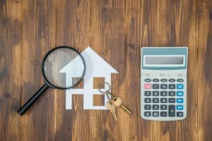 What Is a Good Annual Return on Investment on Rental Property?