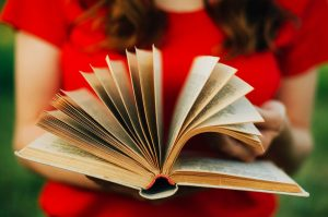 5 Must-Read Books for the Multi Family Investor