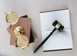 New Regulations on D.C. Short Term Rentals Set for 2019