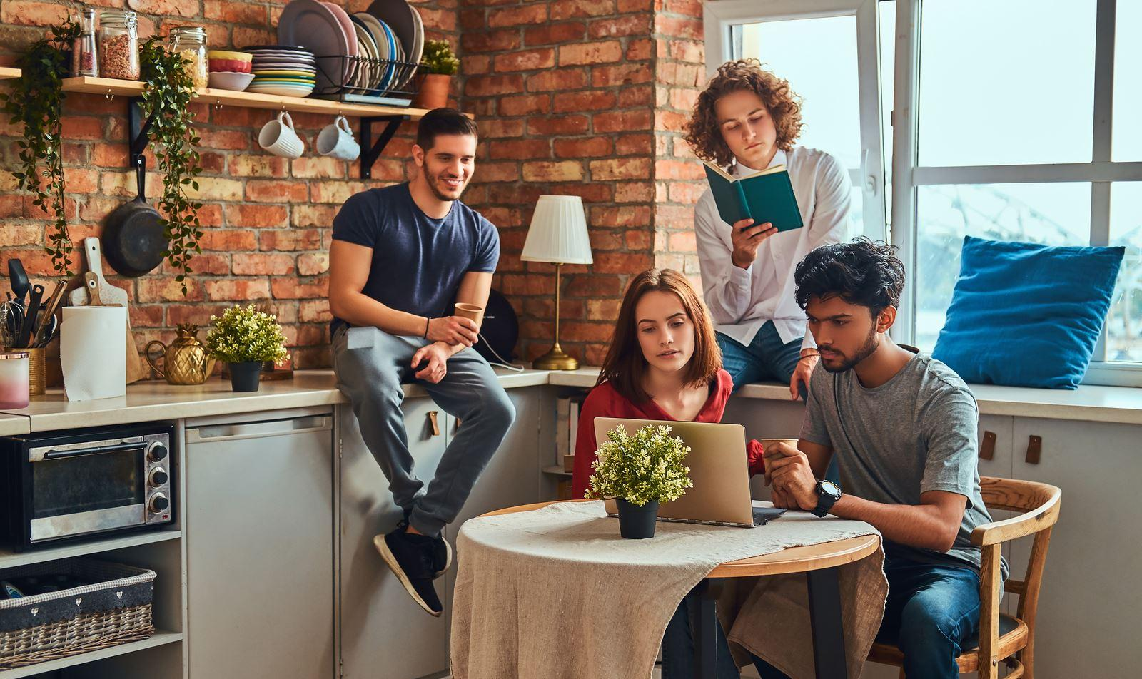 Is investing in student housing a good investment hurks investments for beginners