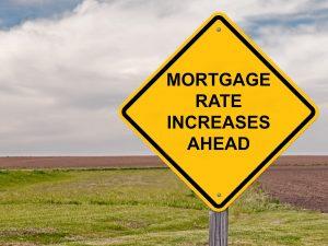 The 2019 US Housing Market: A Seller's Market or Buyer's Market?