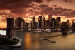 5 Affordable Neighborhoods in New York City for Investment Property