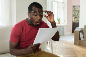 Lead Qualification: Signs a Property Buyer/Seller Isn't Serious