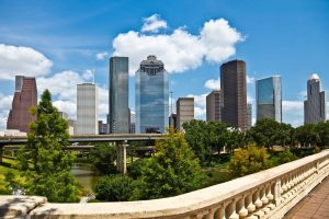 2019 Houston Housing Market Predictions: What You Need to Know