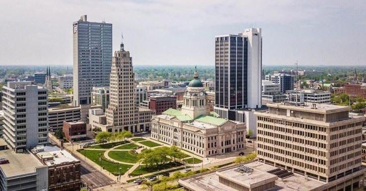 best cities to flip houses