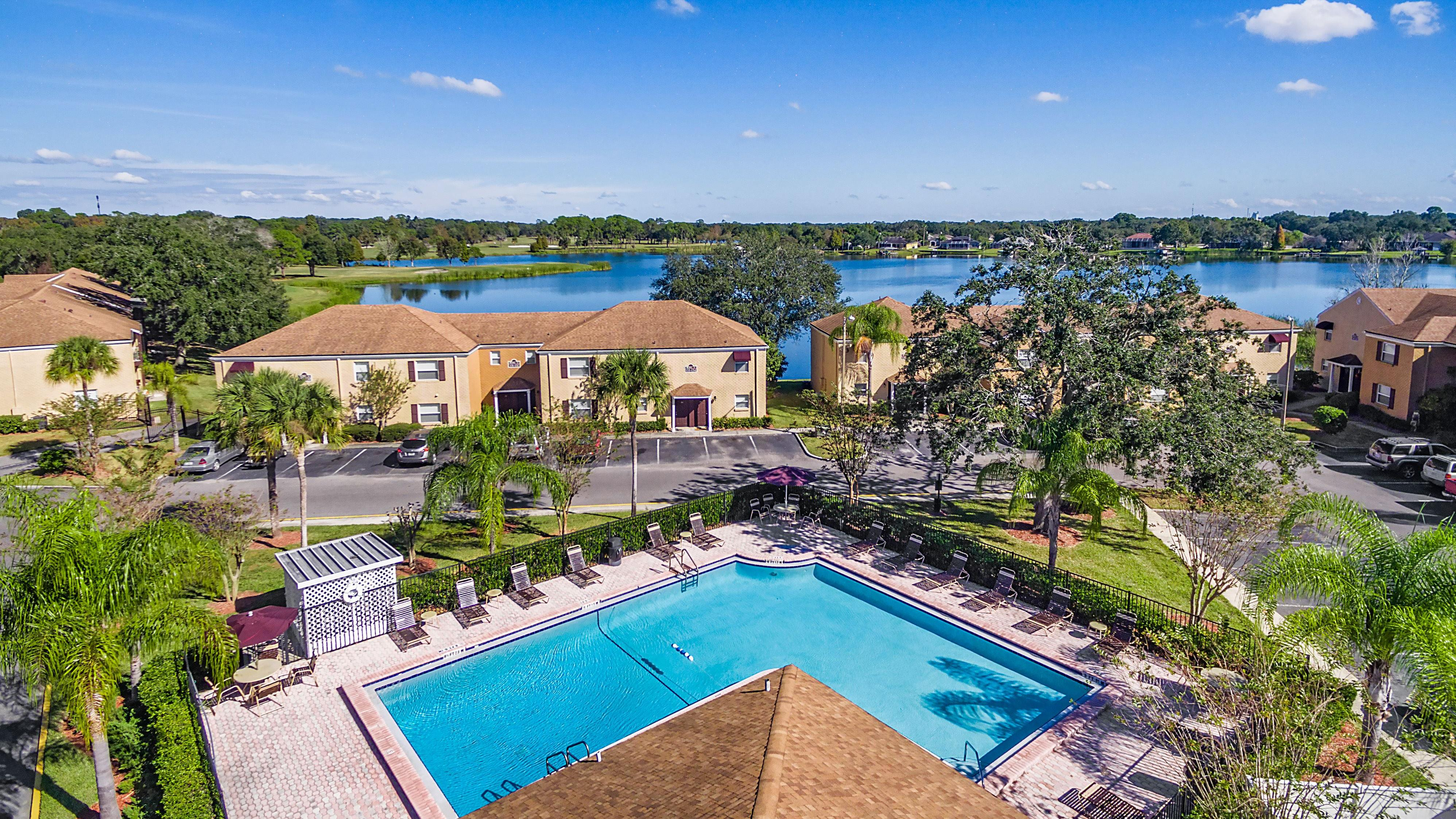 Groovy The 10 Best Places To Buy Vacation Homes In Florida In 2019 Interior Design Ideas Philsoteloinfo