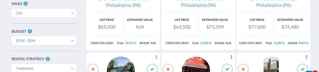 Philadelphia Real Estate Market 2019: Why and Where to Invest