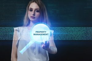AI in Real Estate: Will It Really Transform the Industry?