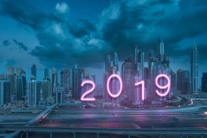 Is Buying Real Estate a Good Investment in 2019?