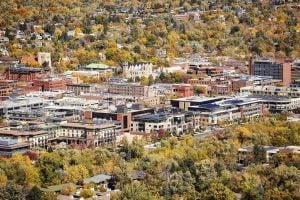 The Most Affordable Neighborhoods in Boulder