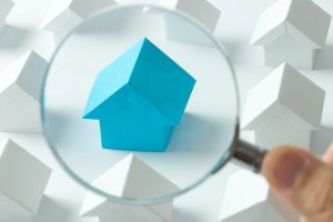 Should You Invest in the Scottsdale Real Estate Market in 2019?