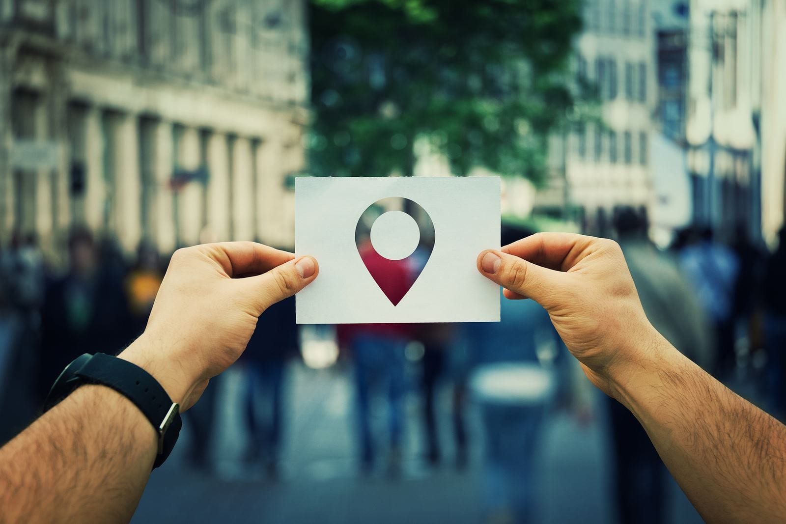 8 Best Cities for Airbnb Investment in 2019 | Mashvisor