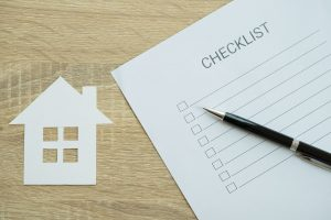 The Ultimate Property Inspection Checklist for Real Estate Investors