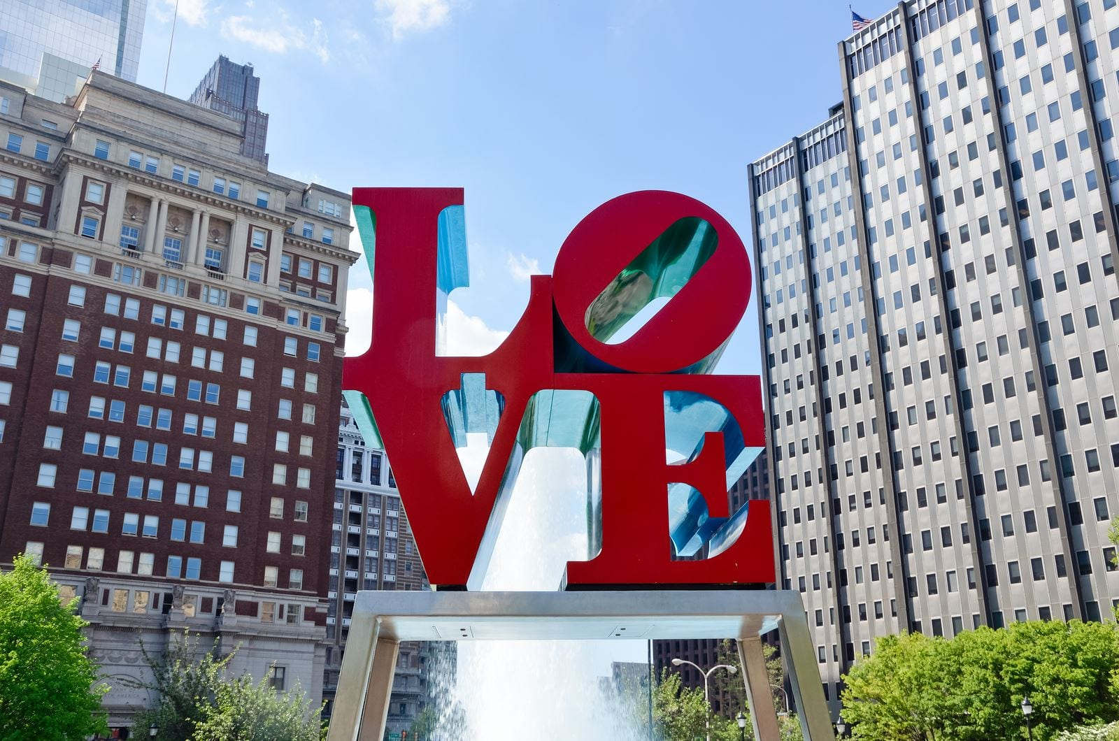 Philadelphia Real Estate Market 2019: Why and Where to