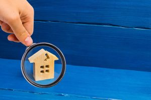 How to Deal With Damage to Rental Property Caused by Tenants