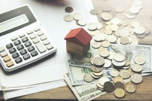 How to Find Property to Flip: 4 Steps to Making a Profit