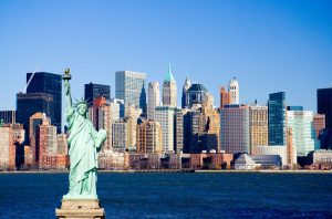 Most Affordable Neighborhoods in New York