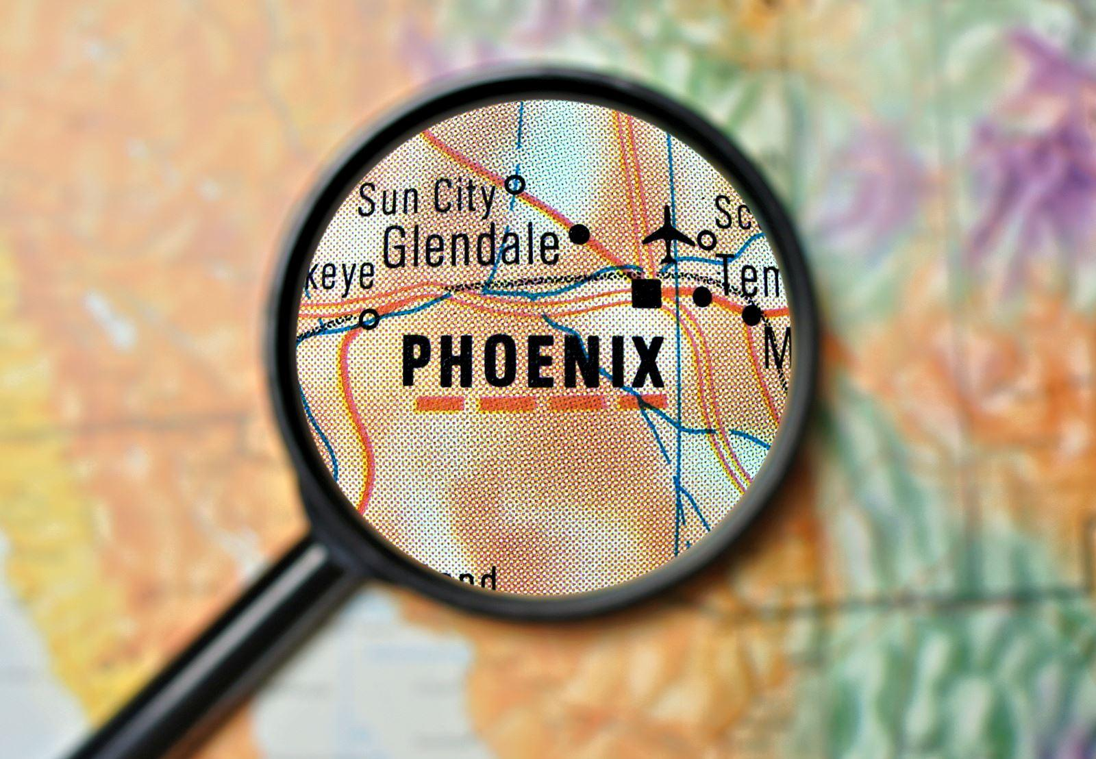 Will 2019 Be the Year to Invest in the Phoenix Housing
