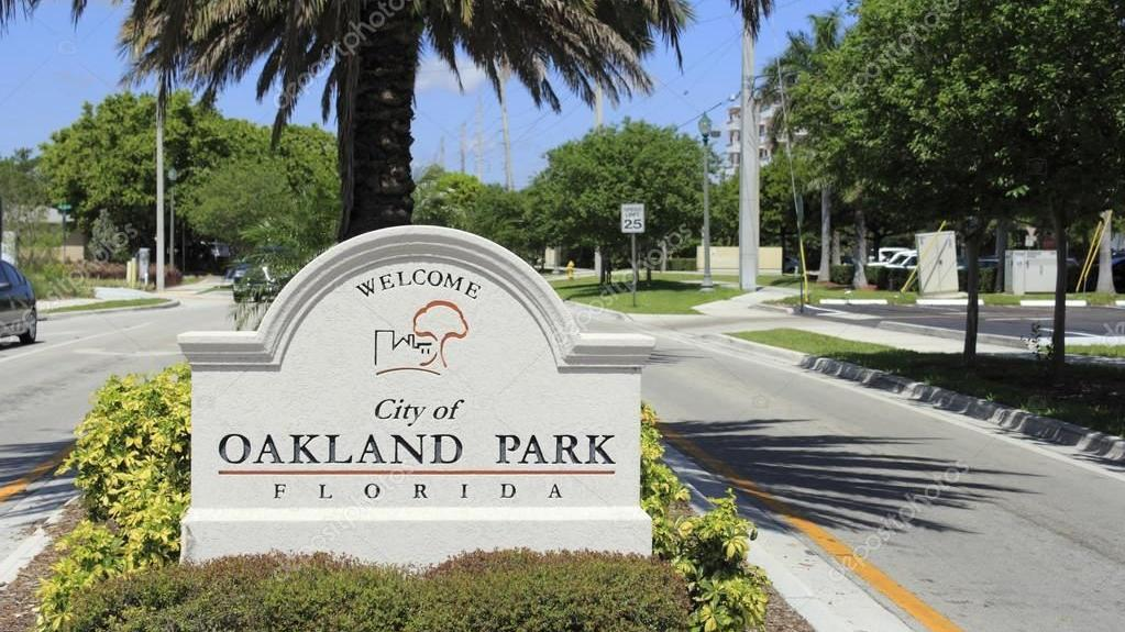 best places to buy vacation homes in Florida