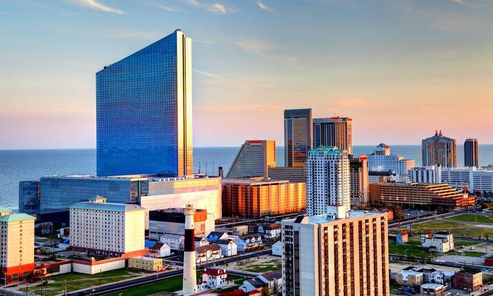 Best Buy Atlantic City : best places to buy vacation rental property for spring break 2019 mashvisor ~ Vivirlamusica.com Haus und Dekorationen