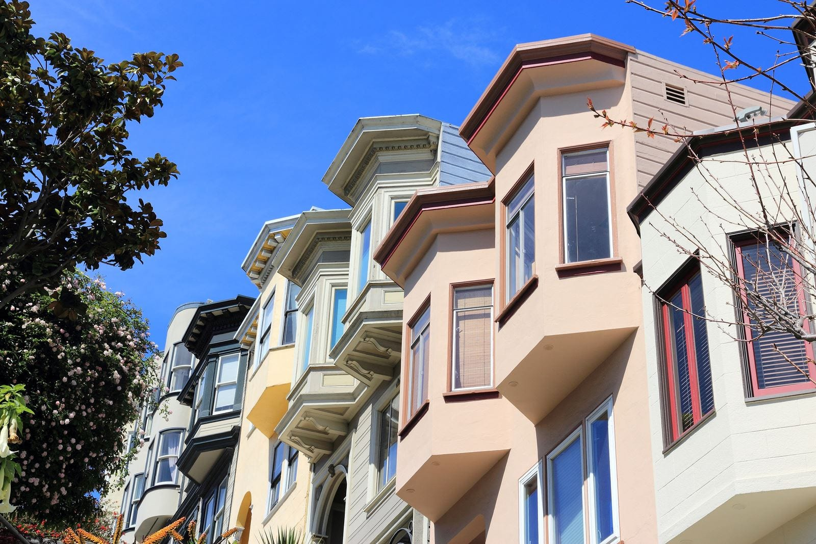 Where to Buy California Multifamily Properties for Sale in 2019