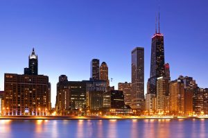 Best neighborhoods in the Chicago housing market 2019
