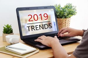 Realtor report trends on the US and Chicago housing market 2019