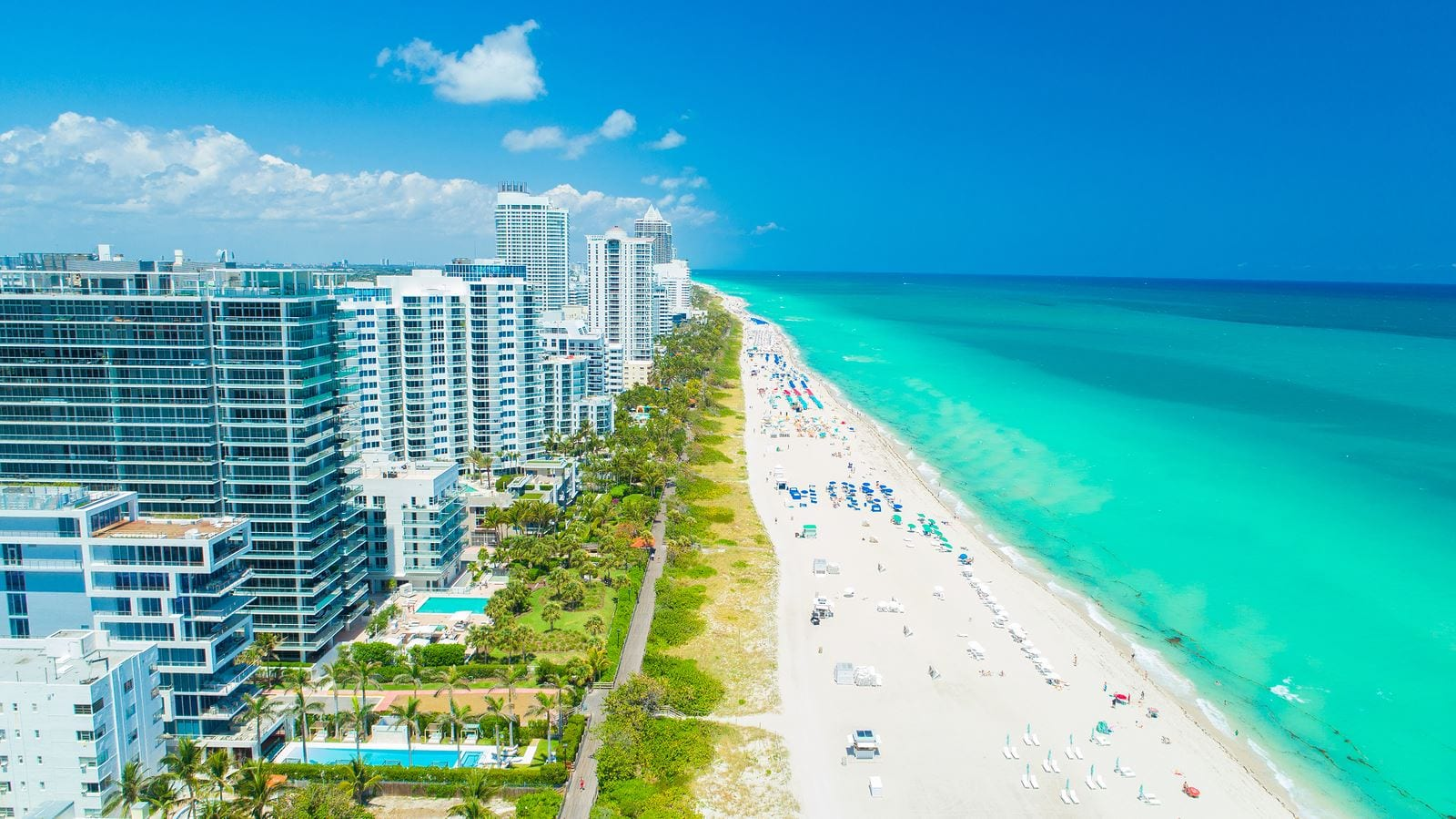 Buying Rental Property in Florida Can Make for a Great