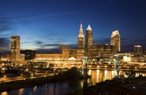 What About Investing in the Cleveland Real Estate Market in 2019?