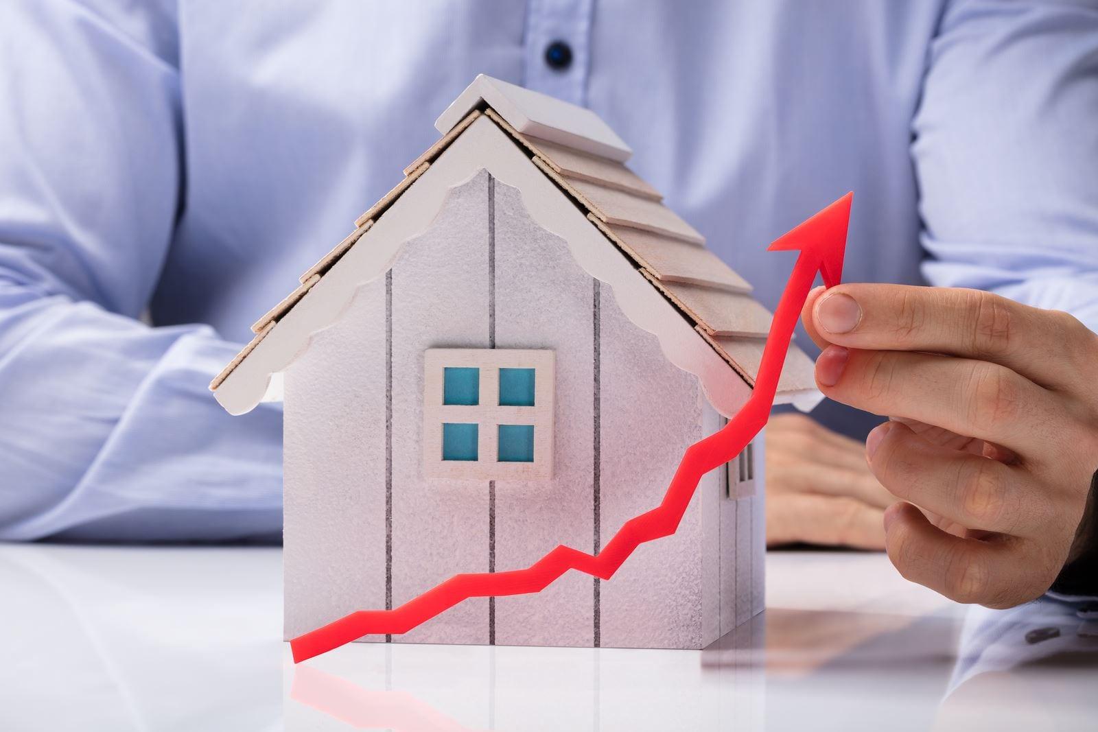 Dallas housing market