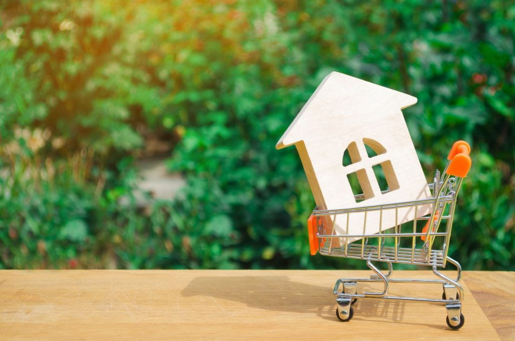 How to Become a Landlord: A Guide to Buying and Renting Out a House