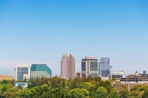 Sacramento Housing Market 2019: Why and Where to Invest