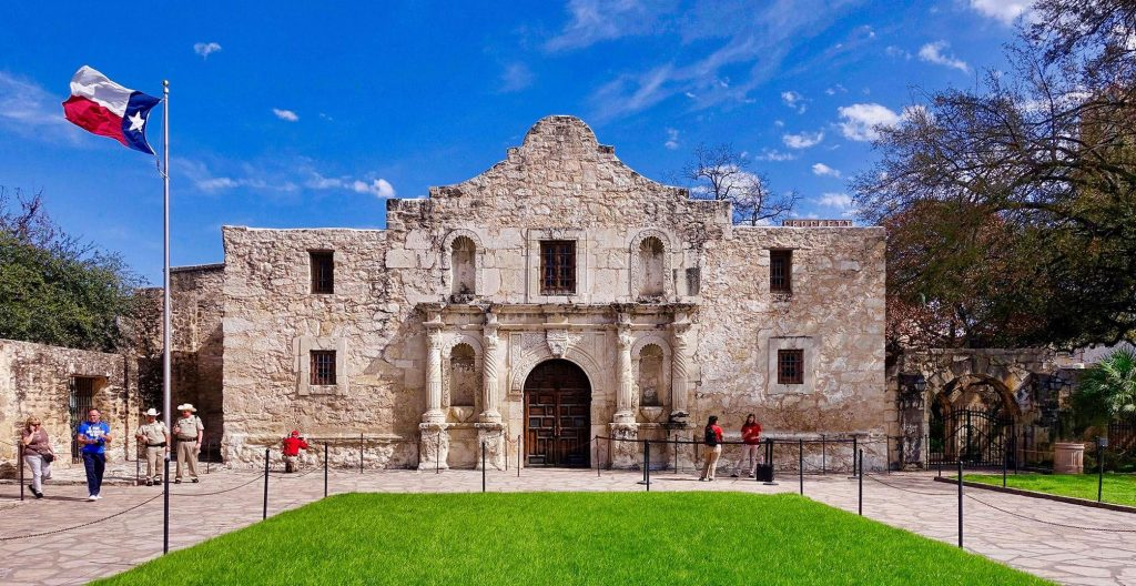 San Antonio houses for sale