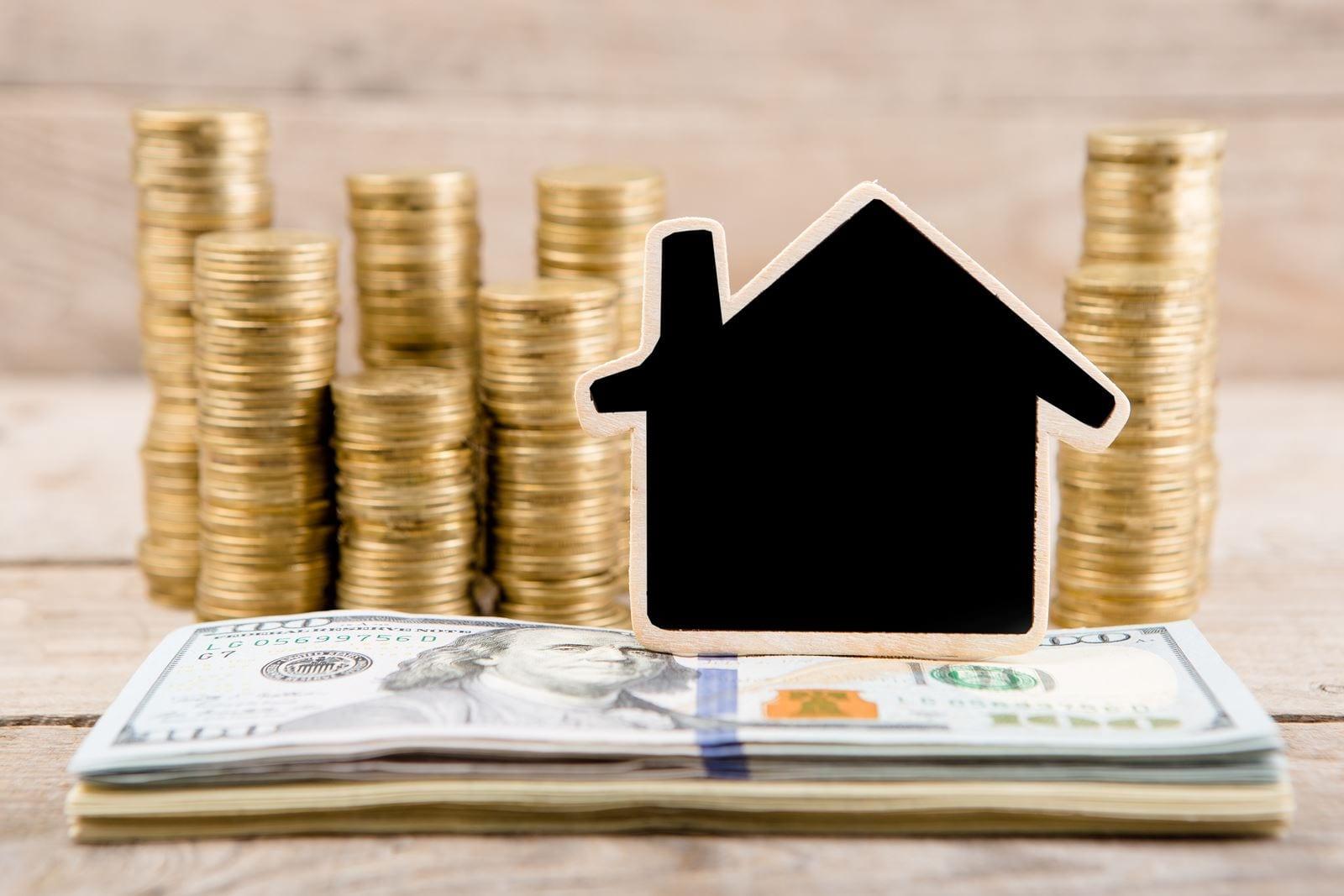Investing in Rental Properties in 2019: The Beginner's Guide