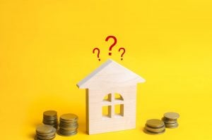 What Is A Good Rental Yield For Your First Rental Property Mashvisor