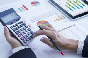 If you want to know what is a good cap rate, you need to first learn how to calculate it