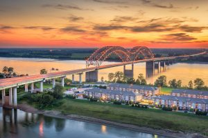 performance of Memphis investment properties for sale