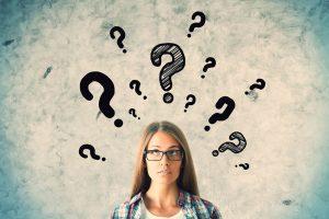 What is gross rent multiplier