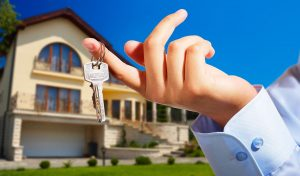 Is investing in rental properties better than wholesaling real estate?