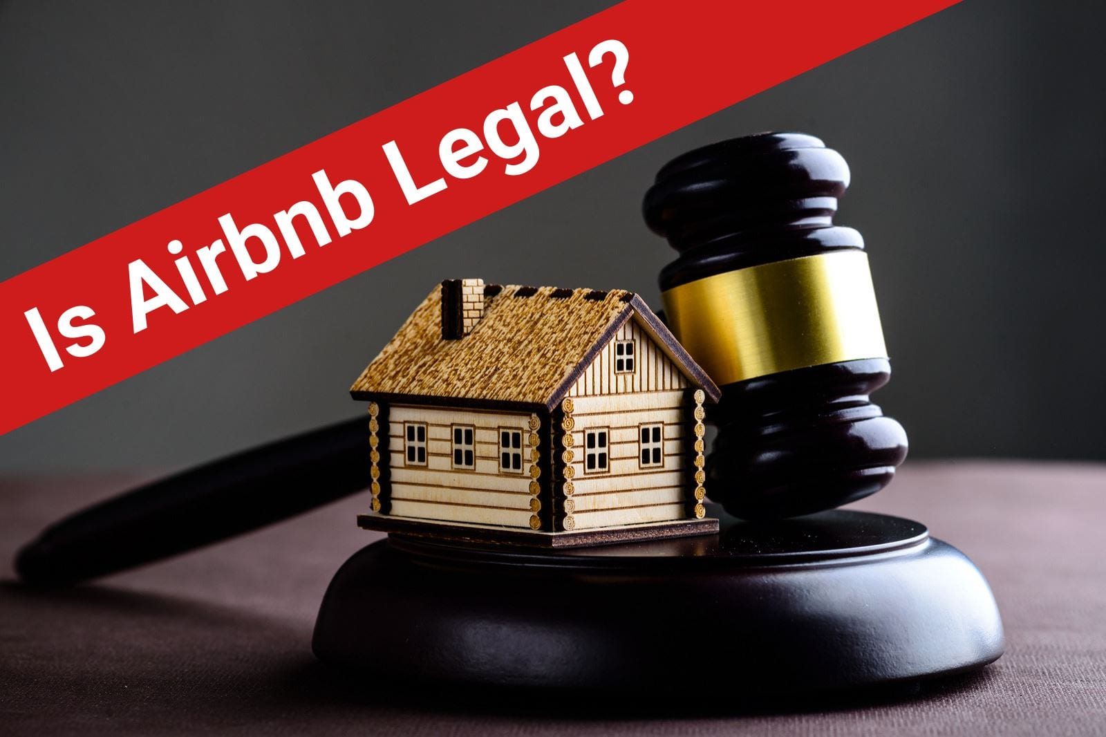 5 Cities Where Airbnb Is Illegal in 2019   Mashvisor