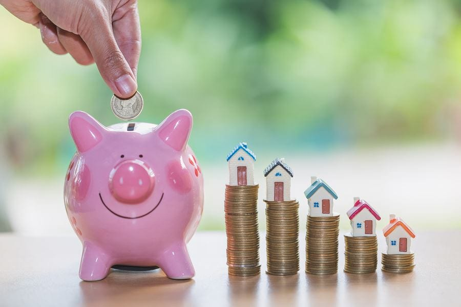 How to Make Money From a Rental Property to Buy Another One