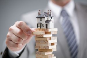 best low risk investments: REITs vs Rental Properties