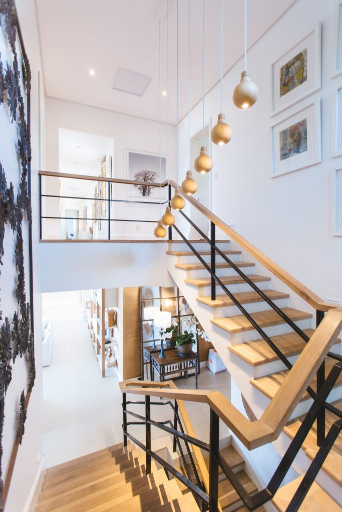Lighting as One of the 5 Best Upgrades for Rental Property to Increase Rent