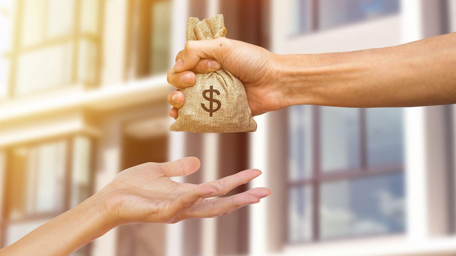 lending out to other investors is one of the best ways to make money in real estate