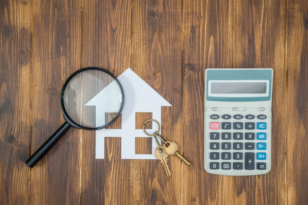 using the cash on cash return formula to find the best rental properties