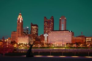 best cities in the Midwest real estate market: Columbus