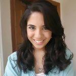 Eman Darwish